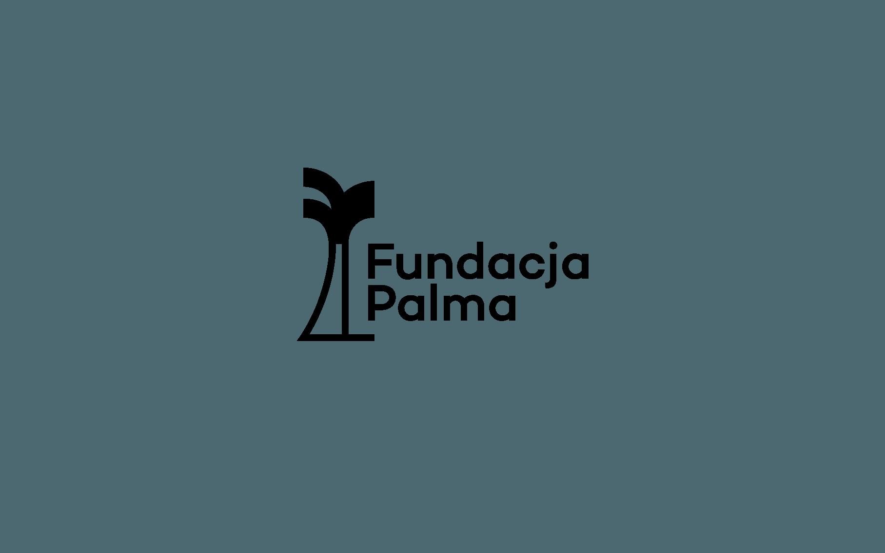 Fundacja Palma