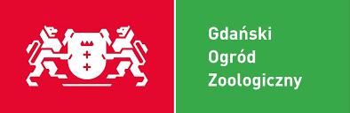 Gdański Ogród Zoologiczny