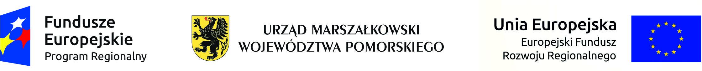 Logo fundusze