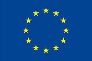 Inwestycje współfinansowane z funduszy UE