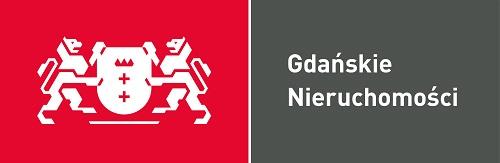 Logo GN SZB 300 x 98