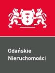Logo GN SZB 227 x 300